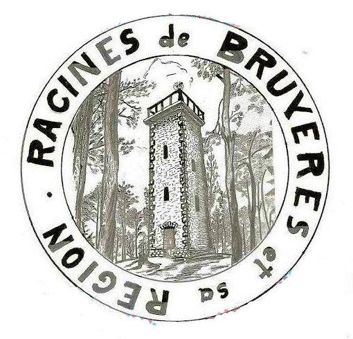 Racines de Bruyères et sa Région